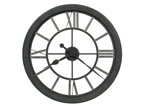 Maci Wall Clock