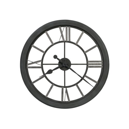 Maci Wall Clock
