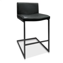 Paco - Counter Stool