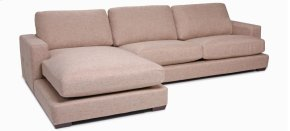 Delano Sectional (011-097)