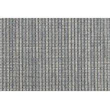 Braiden Brdn Granite