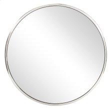 Simone Round Mirror