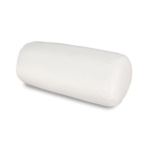 Natural Headrest Pillow