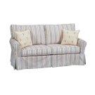 16042 Sofa Product Image
