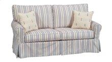16042 Sofa