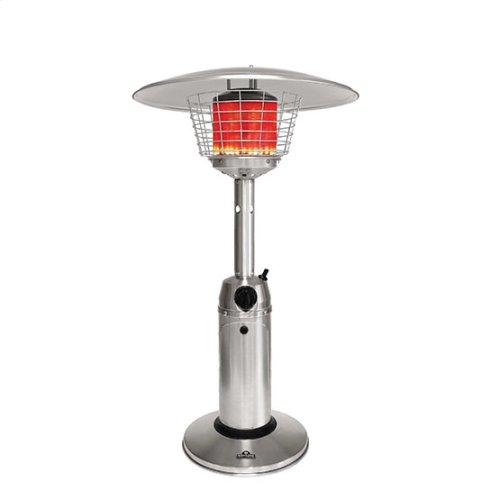 SKYFire 11 Patio Heater