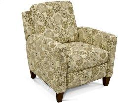 Murray Arm Chair 760-31