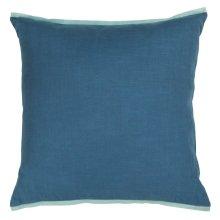 Cushion 28024