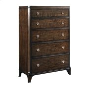 Grantham Hall Drawer Chest Product Image