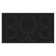 "Euro-Style 36"" Induction Cooktop"