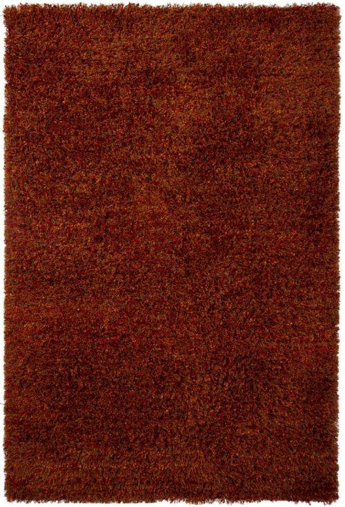 Mai Hand-woven