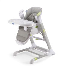 Pappy Rock Swinging High Chair
