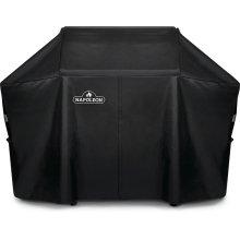 PRO 500 & Prestige® 500 Series Grill Cover