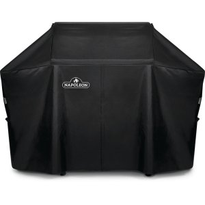 Napoleon GrillsRogue 525 Series Grill Cover