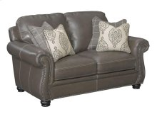 H044 Charleston Loveseat