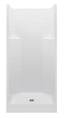 1363CTM - AFR Shower