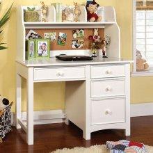 Omnus Desk