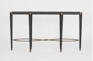Fiona Console Table