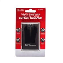 Tablet Screen Cleaner