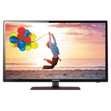 "32"" Class (31.5"" Diag.) LED 4050 Series TV"