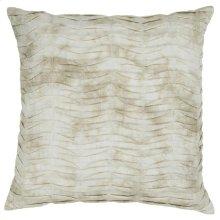 Cushion 28026 18 In Pillow