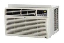 24,000/24,500 BTU Window Air Conditioner with Remote
