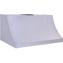 Pro-Line Concave