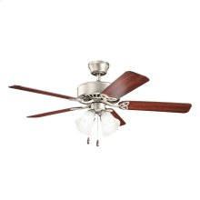 Renew Premier Collection 50 Inch Renew Premier Fan NI
