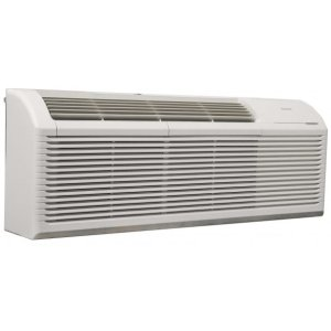 DanbyDanby 15,000 BTU Packaged Terminal Air Conditioner with Heat Pump