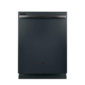 GEGE(R) Dishwasher with Hidden Controls