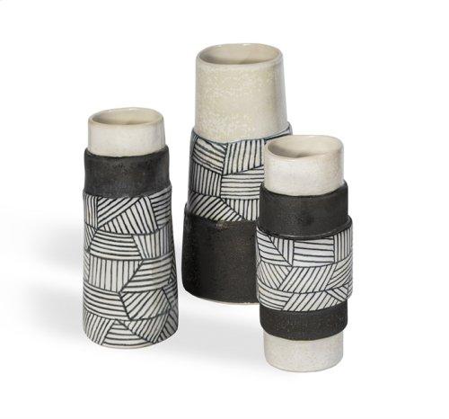 Aldrich Vases