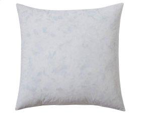 Small Pillow Insert (4/CS)