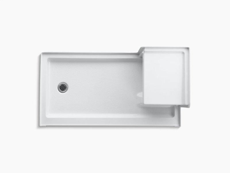 K19770 In White By Kohler In Scarsdale Ny White 60 X 32 Single