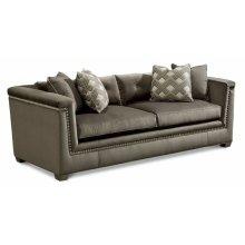 Morrissey Mani Sofa