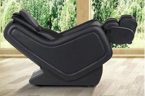 ZeroG 3.0 Massage Chair - WholeBody - BoneS fHyde