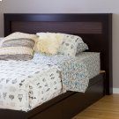 Headboard with Insert - 54''/60'' Product Image