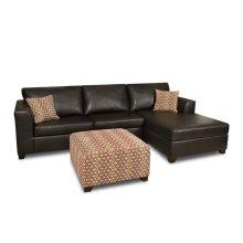 Armless Chair (#3052)