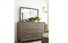 High Line by Rachael Ray Dresser Product Image