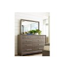 High Line by Rachael Ray Landscape Mirror Product Image