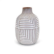 Ella Medium Vase