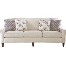 Hickorycraft Sofa (769650)
