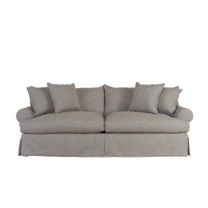 Southern Furniture Bishop Sofa