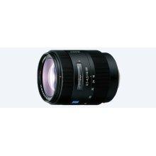 Vario-Sonnar® T* DT 16-80 mm F3.5-4.5 ZA
