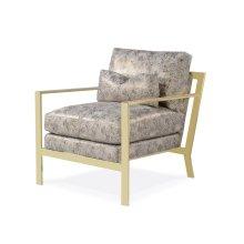 Vega Chair