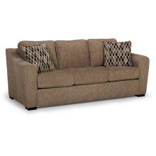 423 Sofa