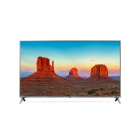 """43"""" Uk6500 LG Smart Uhd TV"""