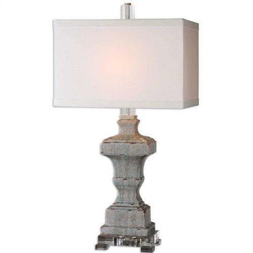 San Marcello Table Lamp