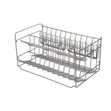 Cup & Wine Glass Basket DA 043 060, GZ 010 040, SMZ2004, SMZ2014