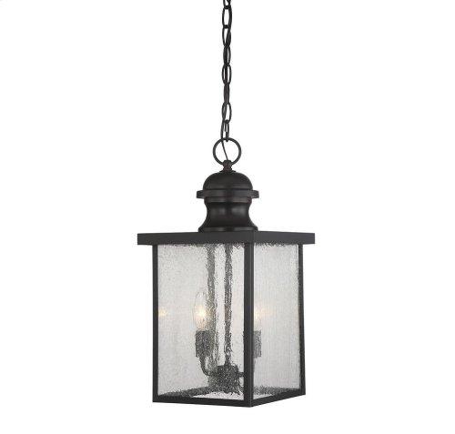 Newberry Hanging Lantern