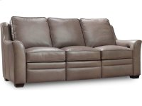 Kerley Sofa - Full Recline at both Arms Product Image